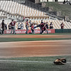 White Sox - Camelback Ranch Spring Training 02