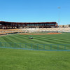 White Sox - Camelback Ranch Spring Training 09