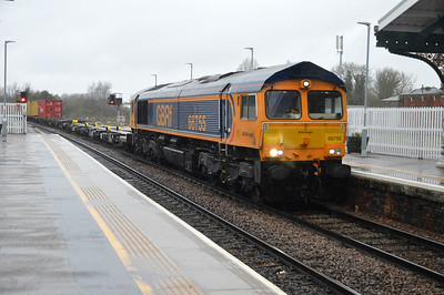 66755 1620/4L20 Hams Hall-Parkeston Quay.