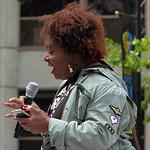 Kimberly Bryant--Black Girls Code