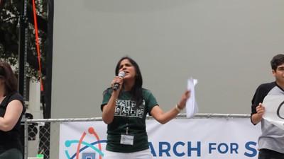 Kavita Gupta 2 courtesy of mickey souza