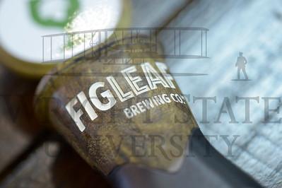 18722 Alum Jeff Fortney Figleaf Brewing Company 3-3-17