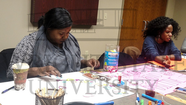 18794 Positive Poster Making Party 3-17-17