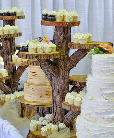 MET 031217 CAKE
