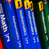 MET 031917 MATH BOOKS