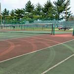 MET 030517 TENNIS COURTS