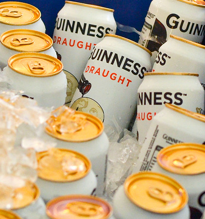 MET 031717 GUINNESS CANS