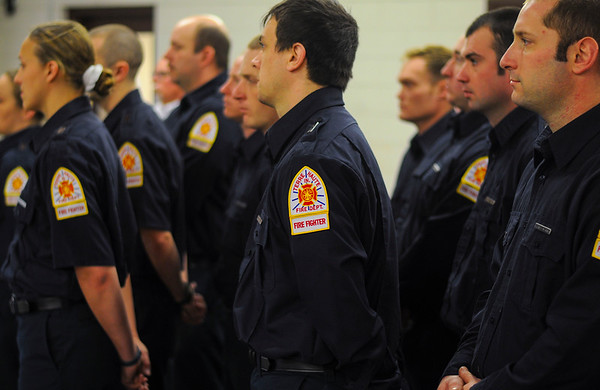 MET 030617 FIRE FIGHTERS