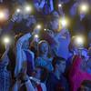 MET 030717 ELDREDGE LIGHTS