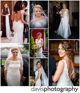 006 brides