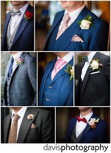 014 suits