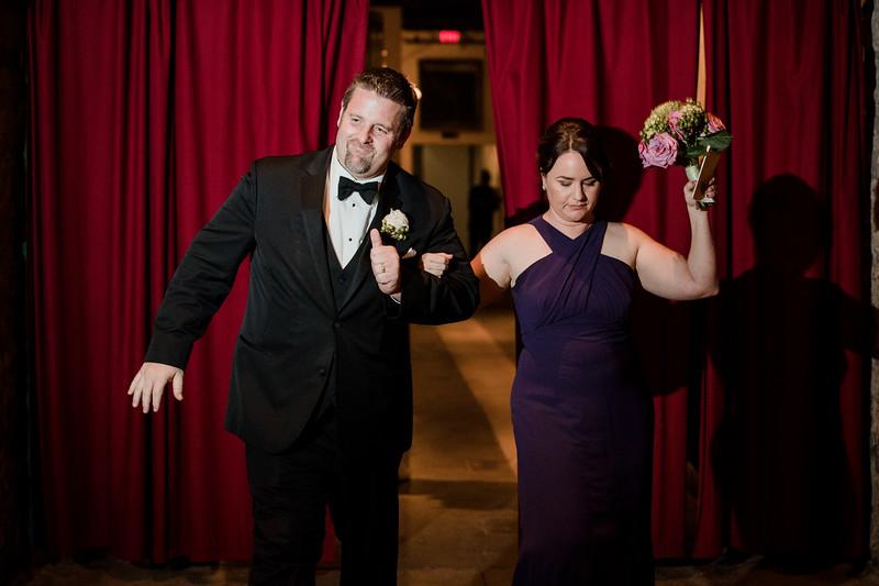 "Photo: Robb McCormick Photography - <a href=""https://www.robbmccormick.com"">https://www.robbmccormick.com</a>"