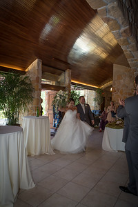 KlegerWedding-13