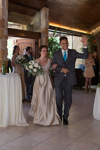 KlegerWedding-6