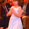 Lilla's First Communion 24