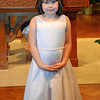 Lilla's First Communion 27