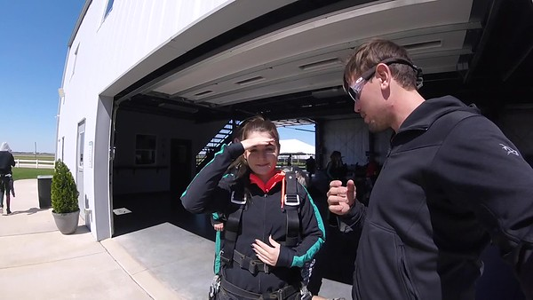 1601 Emily Daley Skydive at Chicagoland Skydiving Center 20170507 Eric S