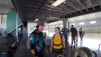 1545 Anavel Wood Skydive at Chicagoland Skydiving Center 20170514 Brad Amy