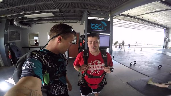 1803 Curtis Pozzie Skydive at Chicagoland Skydiving Center 20170514 Cody Cody