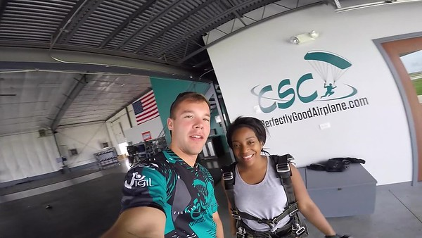 1504 Molly Morrison Skydive at Chicagoland Skydiving Center 20170515 Cody Cody