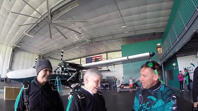 1056 Jaqueline Meers Skydive at Chicagoland Skydiving Center 20170521 Brad Amy