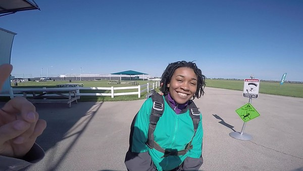0959 Passion Richards Skydive at Chicagoland Skydiving Center 20170522 Dan K