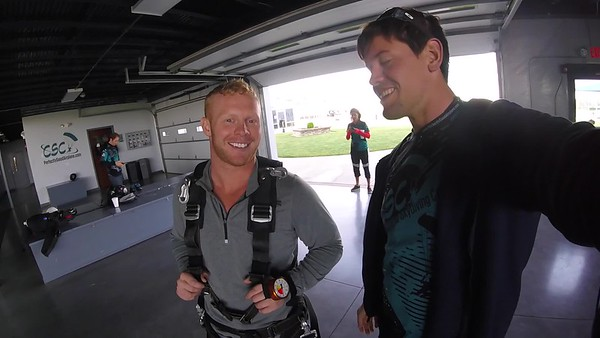 0840 James  Skydive at Chicagoland Skydiving Center 20170527 Eric