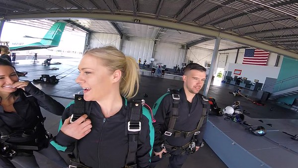 1356 Jacqueline Groth Skydive at Chicagoland Skydiving Center 20170528 Chris R