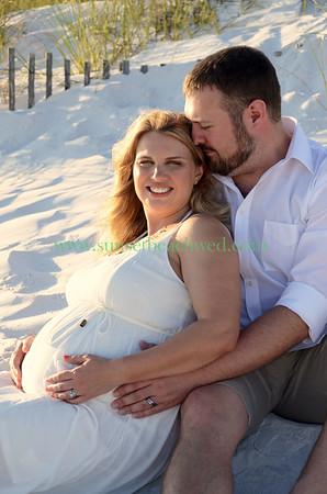 Beaven Maternity