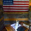 MET 052017 Flag