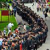 MET 052717 Grad Parade