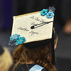 MET 050617 CHAPTER CAP