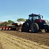 MET 051517 Plant Seeds