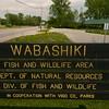 MET 050917 SAFE PARK WABASHIKI