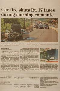 Community News - 7-6-17