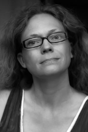 Yvonne Dalschen
