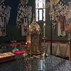 Memphis Presanctified Liturgy