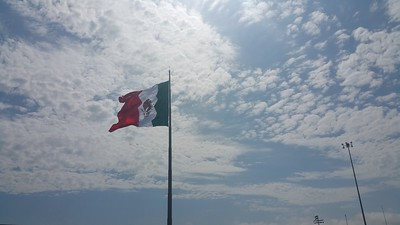 Mexico-Scofield