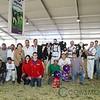 Mexico2017_Holstein-4810
