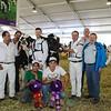 Mexico2017_Holstein-4801