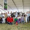 Mexico2017_Holstein-4808