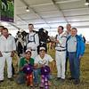 Mexico2017_Holstein-4800
