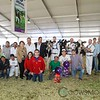 Mexico2017_Holstein-4807