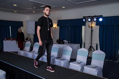 Midlands Fashion Week 20171008 114619