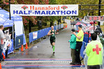 Half_Marathon-0023