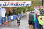 Half_Marathon-0014