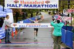 Half_Marathon-0006