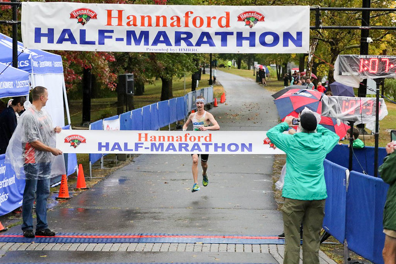 Half_Marathon-0005