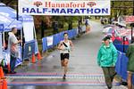 Half_Marathon-0011