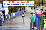 Half_Marathon-0010